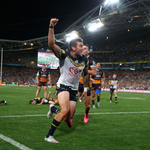 HOW BOUT THEM COWBOYS! SNATCHING VICTORY FROM THE JAWS OF DEFEAT, YOUR 2015 NRL PREMIERS #NRLGF http://t.co/Egp0TIfrJh