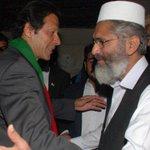 #PTI is looking for #JI support in #NA122 encounter. Will #JI support them? #PMLN Read: http://t.co/UpmIRAFhOQ http://t.co/MVhYThzxCu