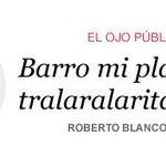 OPINIÓN   Blanco-Valdés escribe sobre los nuevos equipos municipales de unidad popular http://t.co/7XLtW9AbB7 http://t.co/oJaY99Vv5a