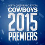 Congratulations North Queensland Cowboys! The 2015 NRL Premiers! #ridemcowboys #NRLGF http://t.co/DZQjH8jdgX