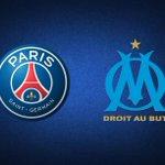 PSG-OM : ça sest passé cette semaine #Ligue1 → http://t.co/t1Wi0RrgjQ #PSGOM http://t.co/ZGxEs0KYJA