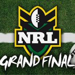 View our NRL Grand Final TIPS: http://t.co/Db0biyU5R9 + Grab a $501 BONUS BET at http://t.co/Dmr1bghZHX #NRLGF http://t.co/xhRn0BfdIG