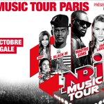 .@ZaraLarsson sera de retour en France le 12 Octobre pour le @NRJhitmusiconly Tour à Paris! ???????? #NMTParis http://t.co/U74t9HHU9G