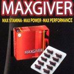 Maxgiver Herbal memperbaiki fungsi hati metabolisme dan detoksifikasi http://t.co/cd80XwEnyI #herballiver #obatliver http://t.co/4VDCSdG2XD