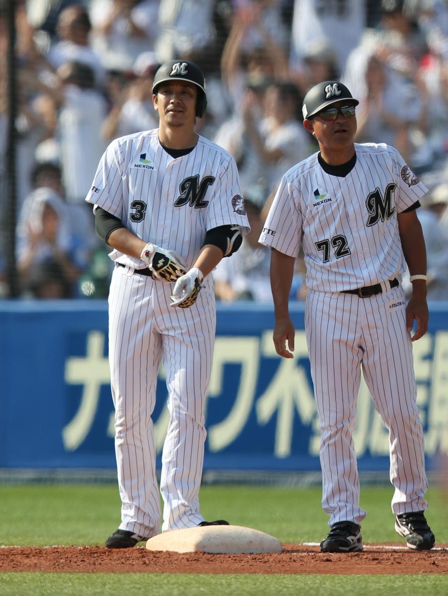 http://twitter.com/Chiba_Lotte/status/650571635620057088/photo/1
