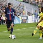 [Vidéo] Le dernier match du PSG en vidéo #Ligue1 → http://t.co/0jCR84ZhQI #PSGOM http://t.co/X5x0NTyvqs