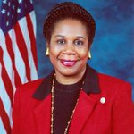 Lawmaker JacksonLeeTX18 sponsoring resolution in Congress to welcome PM Nawaz to US http://t.co/n7icg3sOg4 http://t.co/GlbizPjGTx