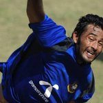 Bangladesh cricketer's wife arrested over maid torture http://t.co/xMx7Dh98di http://t.co/rOBISK0tGy