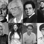 Abdul Kalam was not the only Muslim who contributed towards India - http://t.co/EBkERgwSzz #Pakistan http://t.co/MhWOk5207B