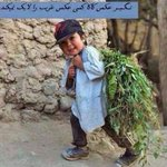 The condition of afghan children in 21th century due to prolong war imposed on afghan by others http://t.co/UR9737umII
