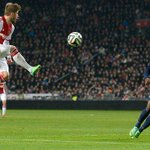 Ajax jaagt op nieuwe thuiszege: http://t.co/n8WqZAkrD0 #ajapsv