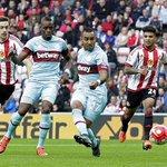 [#Stat] Dimitri Payet a été impliqué sur 7 buts de West Ham en 8 matches de Premier League cette saison ! http://t.co/fK9OqGZGPH