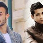 الاحتلال يرفض تسليم جثماني علون والحلبي  #مهند_حلبي #ﻓﺎﺩﻱ_ﻋﻠﻮﻥ http://t.co/QaOZVtyG1Q