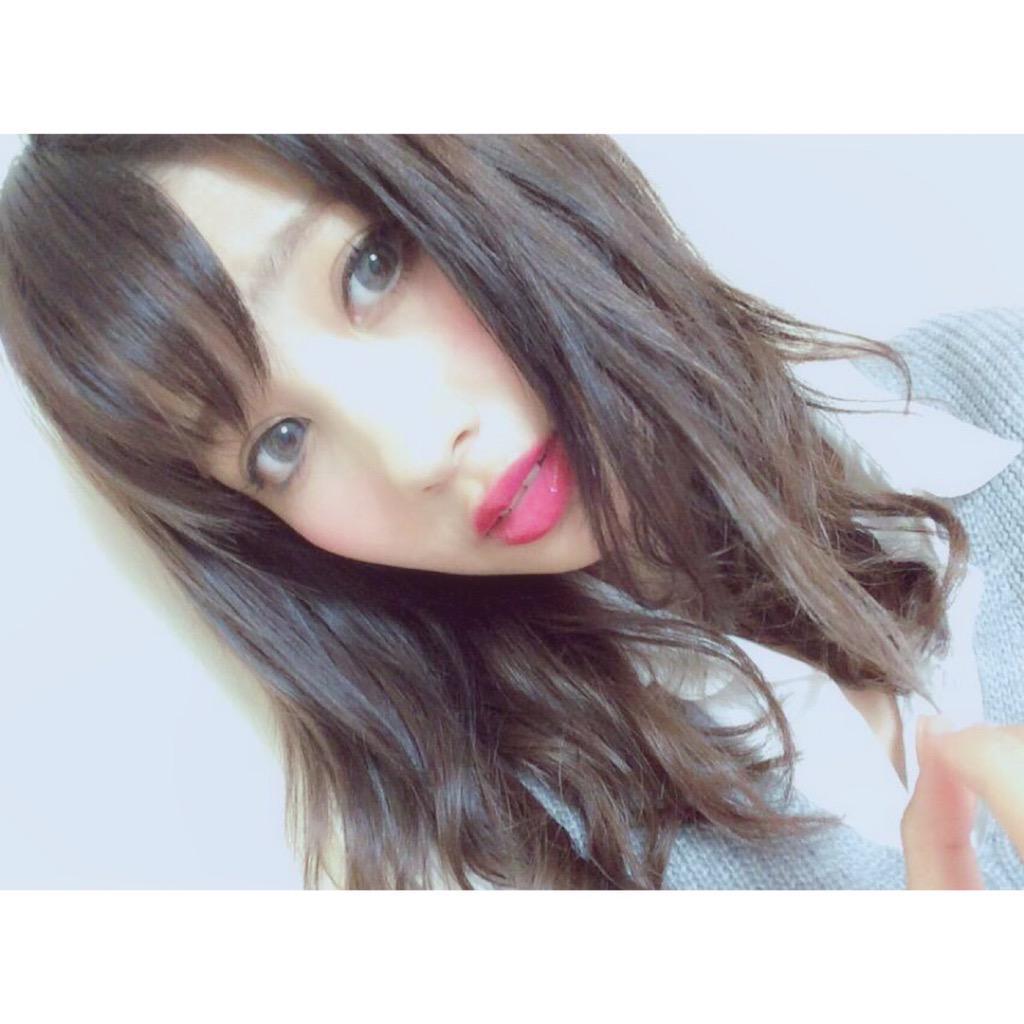 http://twitter.com/maaami_8/status/650591614939742208/photo/1