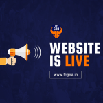 The one stop shop for everything @FCGoaOfficial is here! Log on to http://t.co/oZ4U9xGXaJ NOW! http://t.co/i9BhZ0wIcO