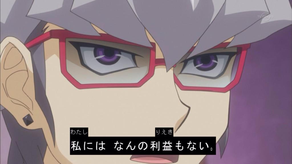 http://twitter.com/sasamigokko/status/650595261438275585/photo/1