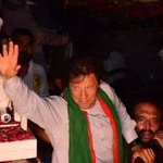 """Support Imran khan because He is the Only hope for Pakistan #لاہور_کا_شیر_عمران_خان http://t.co/s9p8rat4U6"""""""