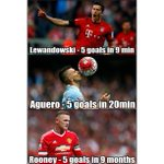 Wayne Rooney... http://t.co/S8pg00AEci