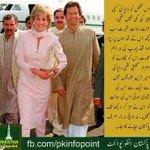That is Imran Khan, Who sacrifice his whole life for betterment of Pakistan @FarhanKVirk #لاہور_کا_شیر_عمران_خان http://t.co/OpaMUlnOVK