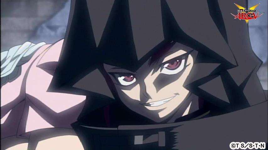 http://twitter.com/yugioh_anime/status/650605138541871104/photo/1