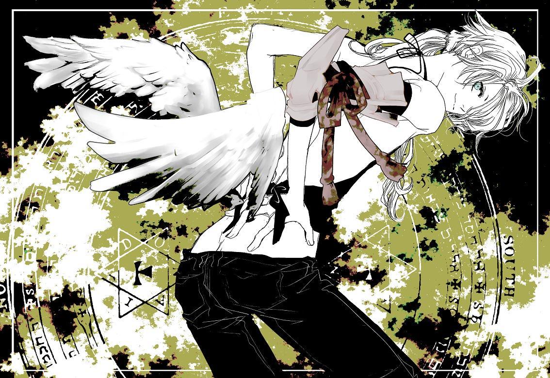 http://twitter.com/riraika/status/650607603622383616/photo/1