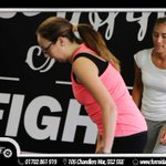 Train to win at the Formidable Fight Academy >>> http://t.co/gBynCAKapQ #Southend #MMA #Boxing http://t.co/DlMDYKTQL9