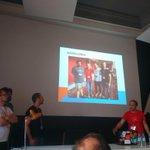 El equipo 4 de #elhackaton http://t.co/sHz5oEzhOh