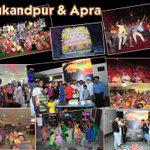 @Gurmeetramrahim The happiness of  #Crossed200CrMSG2 make all the fans of Mukandpur & Apra on Cloud Nine  http://t.co/jzDCHAcAyI