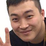 선물^^ 나의 얼짱 형^^ http://t.co/09Gisc7Wag