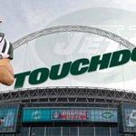 .@EricDecker87...#TOUCHDOWN #Jets 20, Dolphins 7. 33 secs left before half. #NYJvsMIA http://t.co/nR0QusbvFV