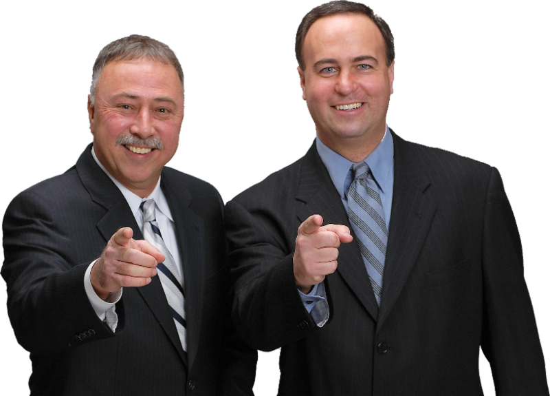 Today in Sports Plus:  The end of an era - saying farewell to Don Orsillo #RedSox #MLB http://t.co/KJ8rN9TJhG http://t.co/Ha7Tfq5Vfh