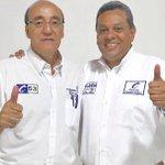 Una fórmula transformadora y renovadora Asamblea de Santander C 53y Concejo de Bucaramanga C 3 http://t.co/6jeAtUNeoV