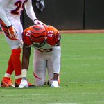 Injured Iloka among #Bengals inactives and what it might mean for PT in secondary http://t.co/jiDriPPjTc @Local12 http://t.co/7OXPEBIwsE