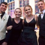 .@YorkSuburban held their homecoming dance last night. See all the photos here: http://t.co/O1hVAZyTAU http://t.co/ycAhdDf6UP