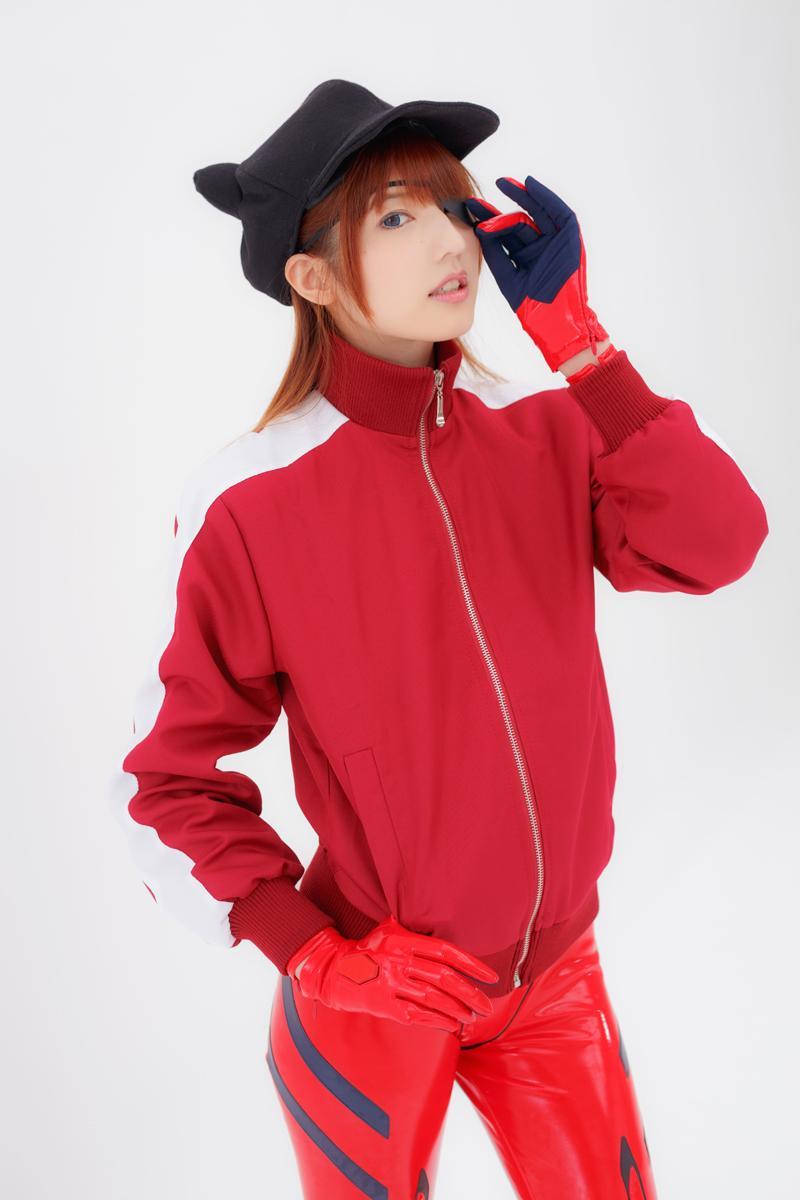 http://twitter.com/nagi731/status/650638637235703808/photo/1