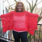 CROCHET PONCHO, BOHO crochet poncho, womens poncho, Fringe ponch… https://t.co/UtknwYqpSu #boho, #crochet #TopPoncho http://t.co/4yskhLQyKQ