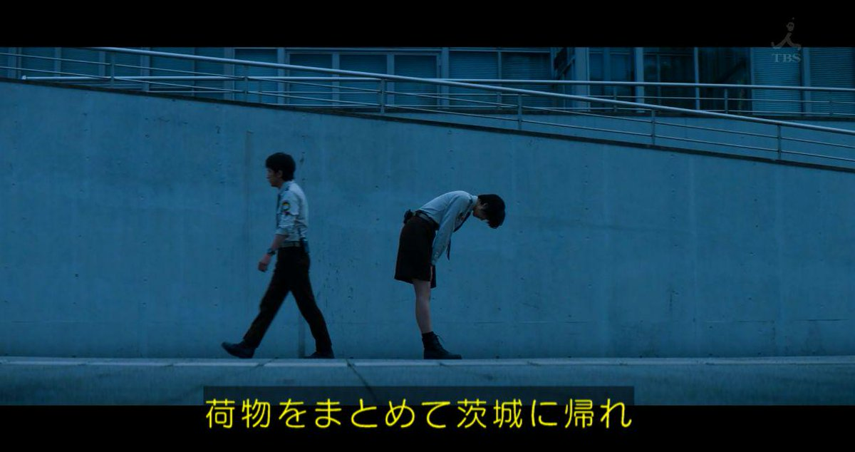 http://twitter.com/yuruhuwa_rikusi/status/650647772127846400/photo/1