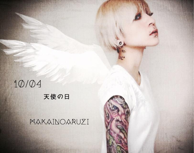 http://twitter.com/makainoaruzi/status/650649867371474944/photo/1
