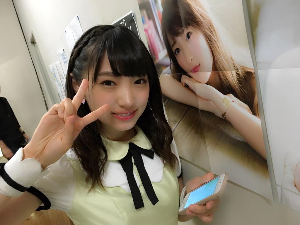 http://twitter.com/yuumi_1012/status/650651324560703488/photo/1