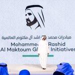 http://t.co/KhgEPLsKDp شكراً محمد بن راشد ،،،،