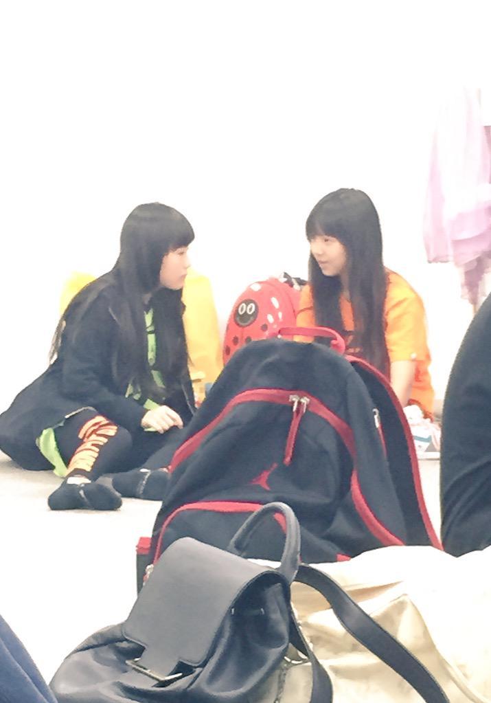 http://twitter.com/Rinacchi_NMB48/status/650651042833502212/photo/1