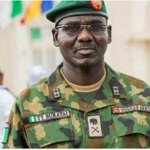 Maiduguri Sunday explosions, routine equipment testing – Army See more: http://t.co/14PXxyWsKp http://t.co/WB0w2MLANH