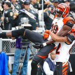 A @Bengals win today would be a BIG deal for the AFC North. http://t.co/D4r8jYqUSV #WhoDey #LetsRoar http://t.co/VXbqjvISmr