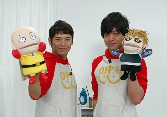 http://twitter.com/opm_anime/status/650664920783065088/photo/1