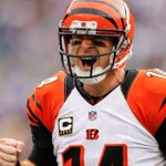 #Bengals preview: #Chiefs challenged with second dynamic offense in as many weeks: http://t.co/Qu4okveGx4 @Local12 http://t.co/iEBWCOOzDZ