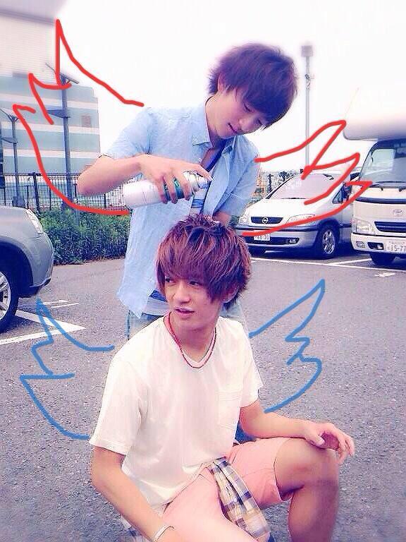 http://twitter.com/kuro19970306/status/650667010917961728/photo/1