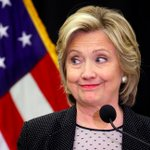 ICYMI: The best emails from the US State Departments massive Hillary Clinton document dump http://t.co/rDO4f2TfiE http://t.co/fTdRByF3mg
