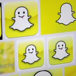 Snapchat Will Charge Brands To Make Their Mark On Your Silly Selfies http://t.co/7a2lfknXv4 http://t.co/oOjR8gw4il