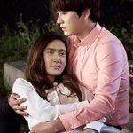 "Haha xP siwon nemu aja foto ini..psti yg bkin wonkyushipㅋㅋㅋㅋㅋㅋㅋㅋㅋ""@siwon407: 규 어디야? http://t.co/Arly8K0YaJ"""