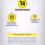 @BluBucaramanga Repudiamos este trágico feminicidio. Van 14 en Santander (11 en AMB) Mujer, denuncia! @vanguardiacom http://t.co/V2b3djrprL